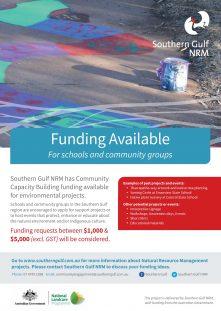 Enviro SG Community Funding Page_1