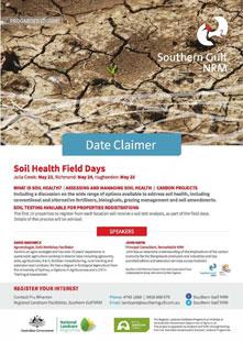 Healthy-Soils---Date-Claimer-final-mailchimp-size