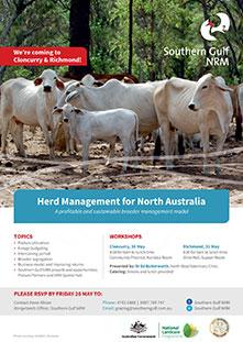 Herd-Management---final