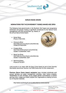 Syrus-Crane-Dec17