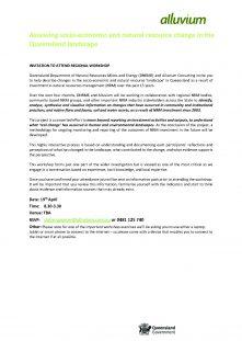 P418009_Regional workshops_Agenda_MtIsa_Page_1