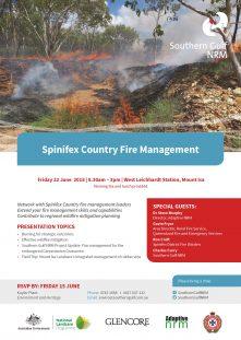 202770 Fire Workshop A4_Page_1