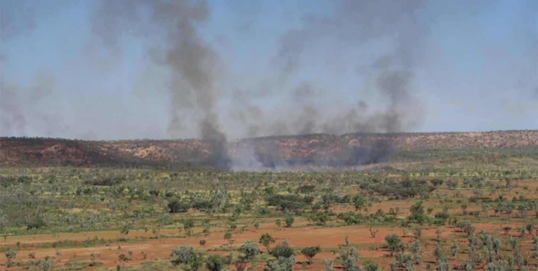 Southern Gulf NRM Photo Credit