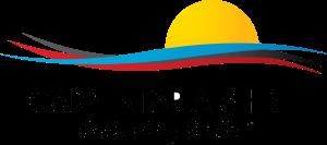 CSC_Logo copy