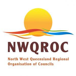 NWQROC profile